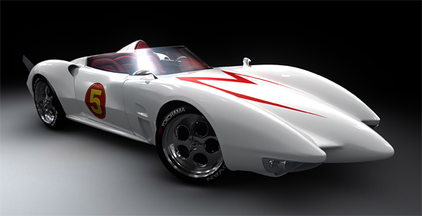 Mach5-speed-racer