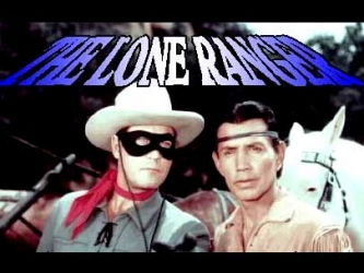 The_lone_ranger_1949-show