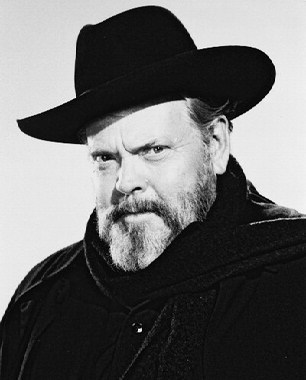 600full-orson-welles